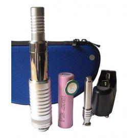405080 - Acumulator Li-Polymer - 3,7 V - 2500mah - 79x50x5 mm