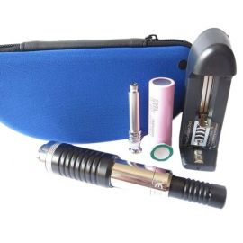 033450 - Acumulator Li-Polymer - 3,7 V - 600mah - 50x35x3 mm