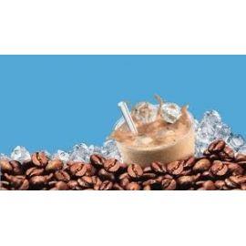 Cafea cu gheata VG Vapo