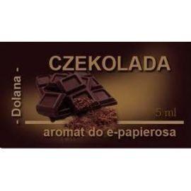 Ciocolata 10ml