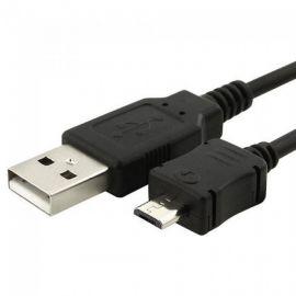 Cablu de incarcare usb-micro usb