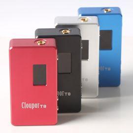 Cloupor T8 150W Mod cu card service VIP
