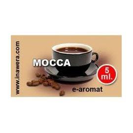 Mocca 10ml