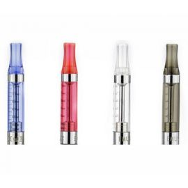 Clearomizor eVod Mini 1.3ml capacitate lichid