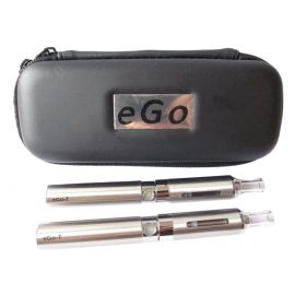 Tigara electronica eVod Men duo kit