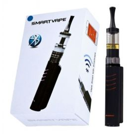 Kit Smart Vape E-lichid Vaporizator cu Bluetooth