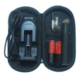 Kit Lavatube L-Rider 4S