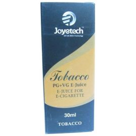 Tabacco 30 ml VG+PG lichid premium original Joyetech™
