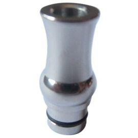Drip tip Titan - model 21