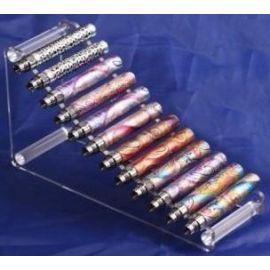 Stand prezentare tigara electronica model 3
