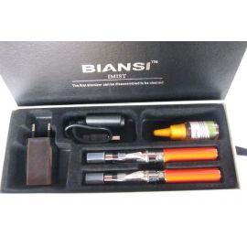Kit Duo Biansi CE4 + V2 (lichid GRATIS)