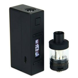 Kit Aspire EVO75