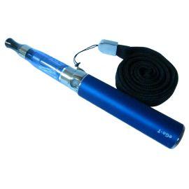 Kit CE4 Blue 1300mAh