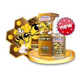 Honey Hornet 10ml American Stars