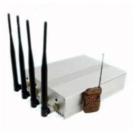 Bruiaj SK-05E Telefon Mobil cu Telecomanda