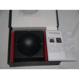 Scrumiera spion | cu sim gsm X601
