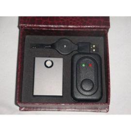 Microfon GSM spion cu activare vocala