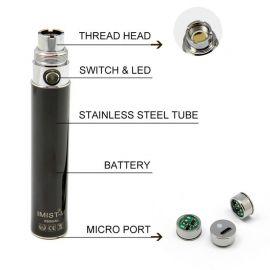 Baterie Imist-M 900mAh cu Passthrough
