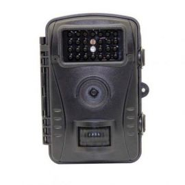 Camera vanatoare RD1003
