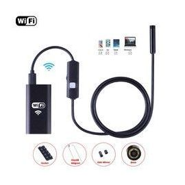 Endoscop camera Wi-fi