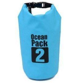 Sac impermeabil 2L Ocean Pack
