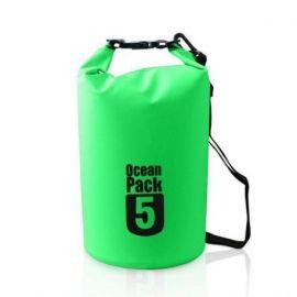 Sac impermeabil 5L Ocean Pack