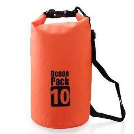 Sac impermeabil 10L Ocean Pack