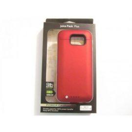 Baterie Suplimentara pentru Galaxy S6 4200mAh
