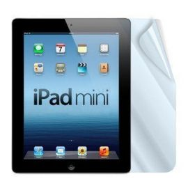 Folie protectie Mata/Anti-glare mini Ipad