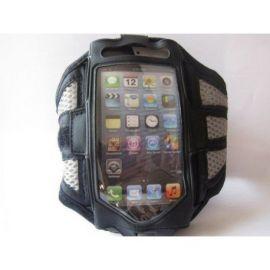 Husa brat pentru alergat Apple iPhone 4 4S 5