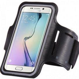 Husa brat pentru alergat Samsung S6, S6 Edge, HTC M9 sau HTC One (M8)