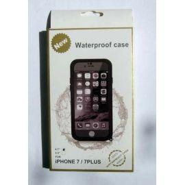 Husa subacvatica Iphone 7