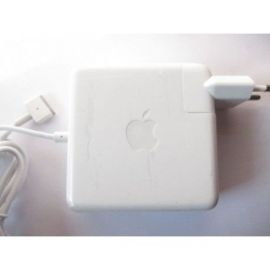 INCARCATOR APPLE 85W Magsafe 2
