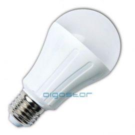 LED Aigostar lumina rece A5 A65 E27 15W