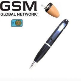 Pix GSM cu microfon + microcasca japoneza