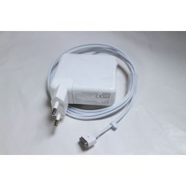Incarcator compatibil Apple 18.5V 4.6A 85W 1.0T