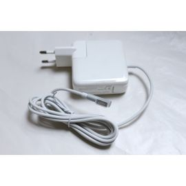 Incarcator compatibil Apple 14.5V 3.1A 45W L MagSafe 1