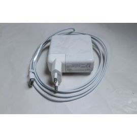 Incarcator compatibil Apple 16.5V 3.65A 60W 1.0T