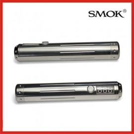 Stainless Steel Vmax