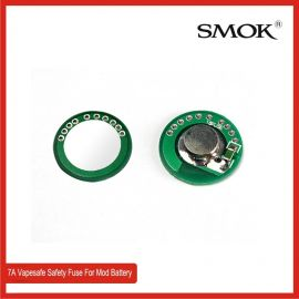 7A Vapesafe safety fuse board