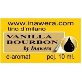 Vanilla Bourbon Tino D`Milano