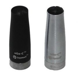 eGo-C atomizer body | Original Joyetech