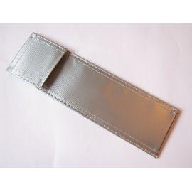 Efest Safe Charging Bag for 1 (one) eGo battery 215 x 65mm