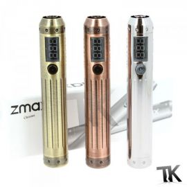 Smok Zmax v2 Variable Voltage and Variable Wattage Mod