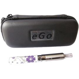 eVod Lady uno kit