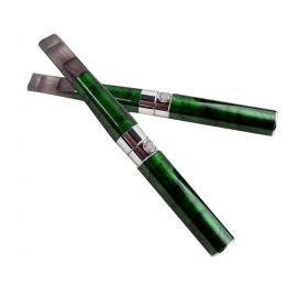 Imist 2 | Package of 2 electronic cigarettes 650 mAh