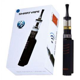 Smart Vape E-Liquid Vaporizer With Bluetooth