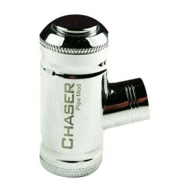 Chaser Pipe Mod from Smoktech