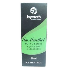 Ice Mentol 30 ml VG+PG lichid premium original Joyetech™