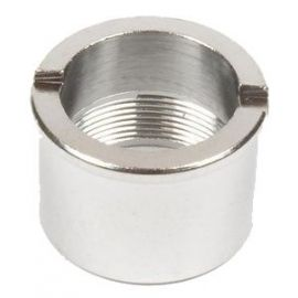 Particularly cone for DC TANK small